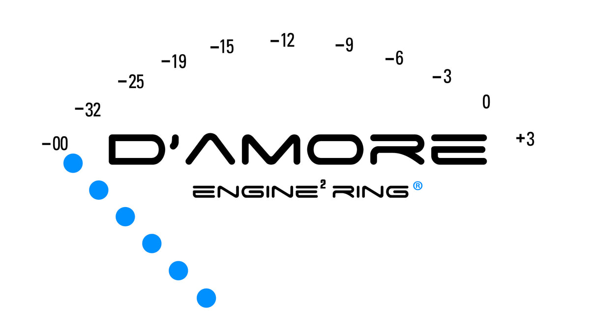 D'Amore Engineering Home