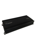 E1000.1 Mono Power Amplifier with CLEAN D technology  -SHIPS FEB 2021