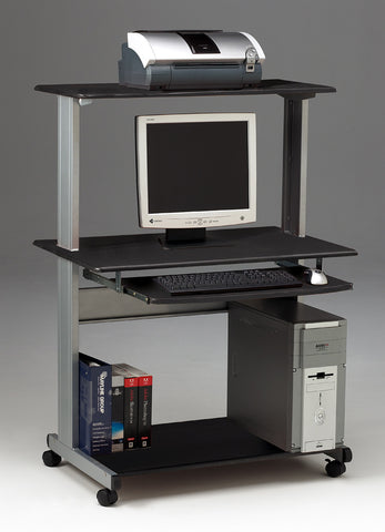Multimedia 8350MR Workstation