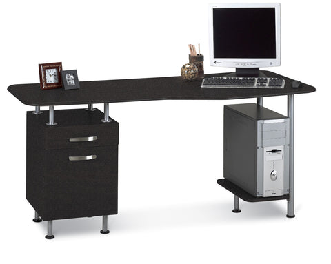 Ergo 905 Workstation
