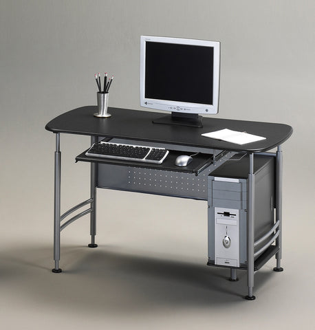 Ergo 925 Workstation