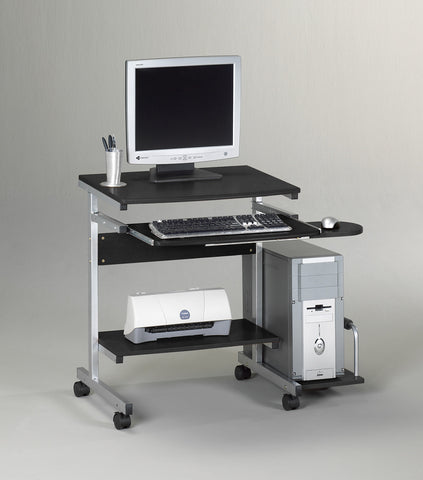 Ergo 946 Workstation