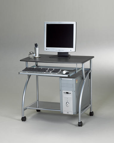 Argo PC Workstation