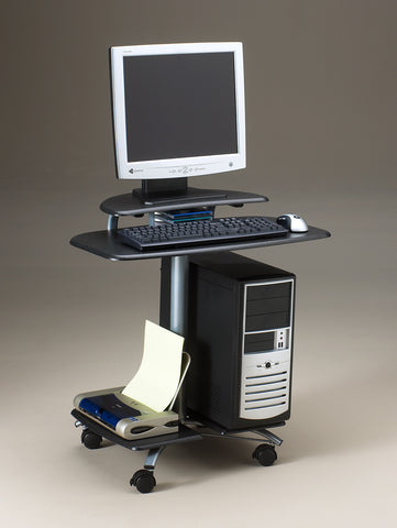 Ergo 948 Workstation