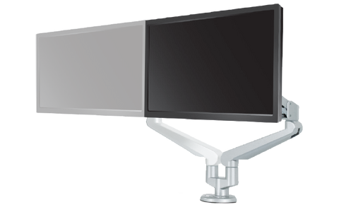 EDGE Series Monitor Arm Kit