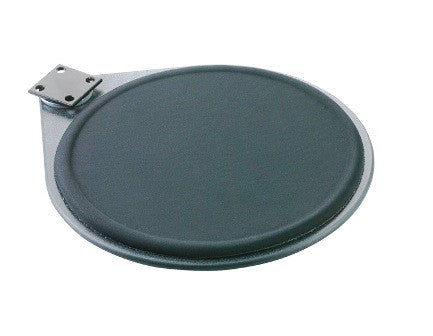 SVL-400 Mouse Tray