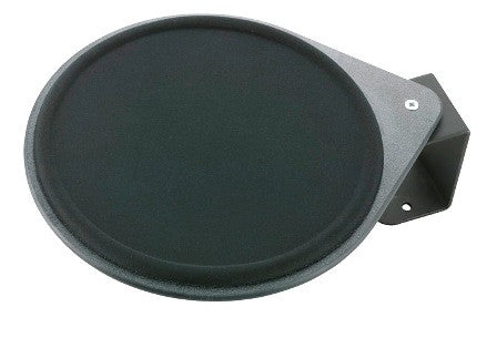 SVL-500 Mouse Tray