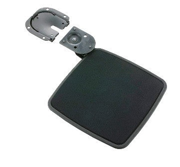SVL-600 Mouse Tray