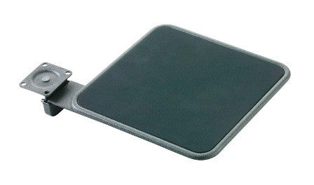 SVL-700 Mouse Tray