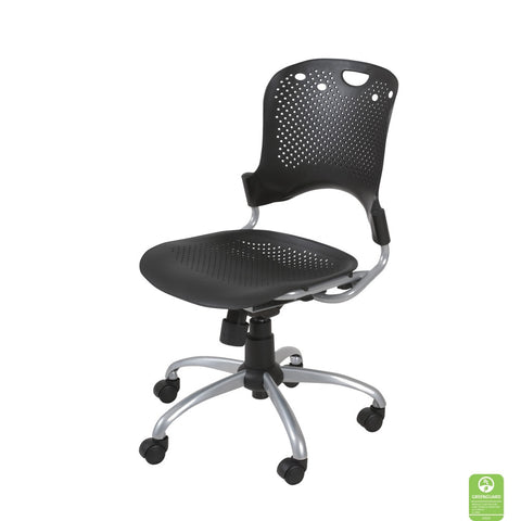 Circulation Task Chair