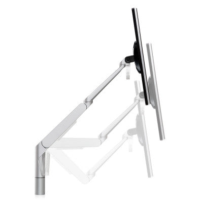EVO-Articulating Monitor Arm
