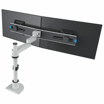 9112-Switch-S-FM-Articulating Dual Mount With Vertical/Horizontal Positioning