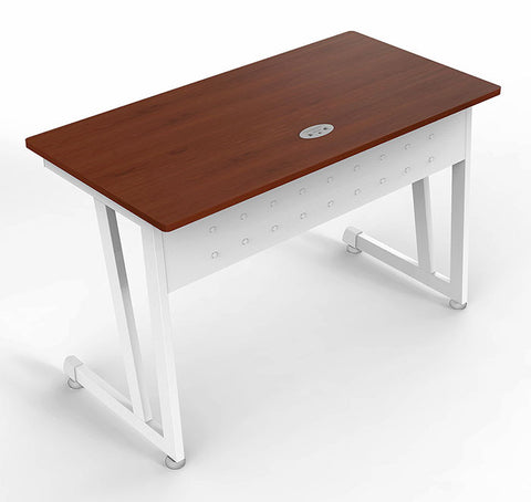 Linea Italia Crisa Mass Collection Desk