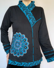 Khumbu Fleece