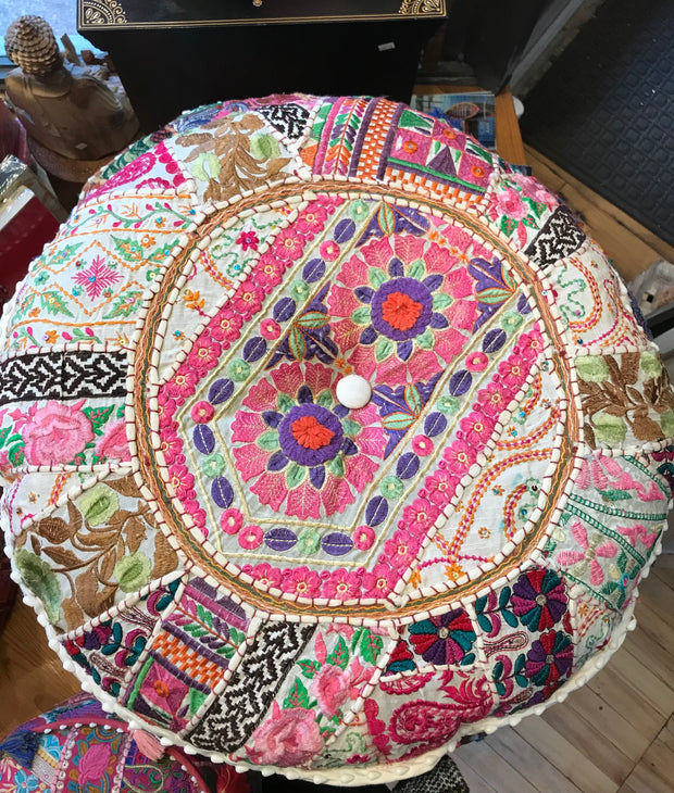 Meditation Cushion Medium