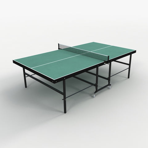 Free Model 25 - Ping Pong Table
