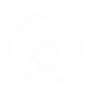 Lost Arrow Studios