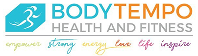 Body Tempo Health & Fitness