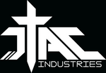 JTAC Industries