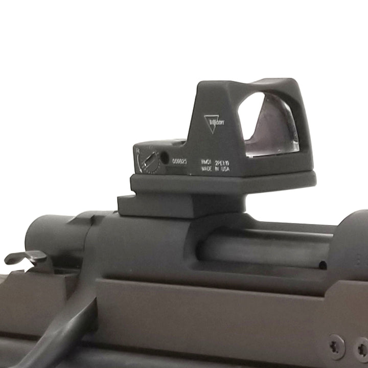 RMR Optic Mount for Howa/Remington 700 Reciever