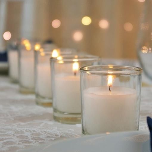 Making and Decorating Soy Wax Candles – Cowan Office Supplies