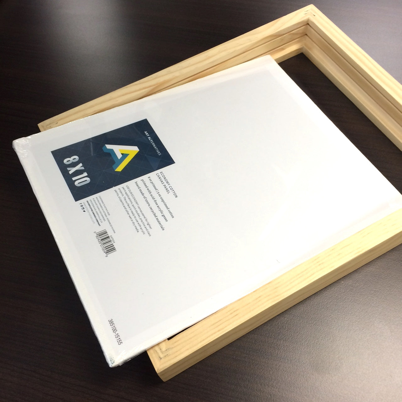 Framing Done Easy – Cowan Office Supplies