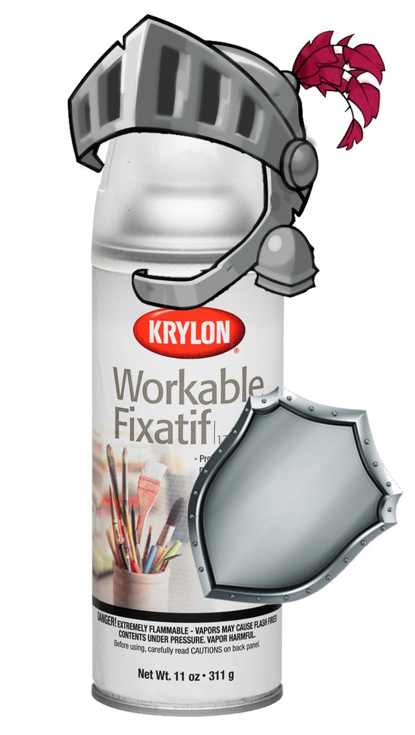 workable fixative how i love thee cowan office supplies