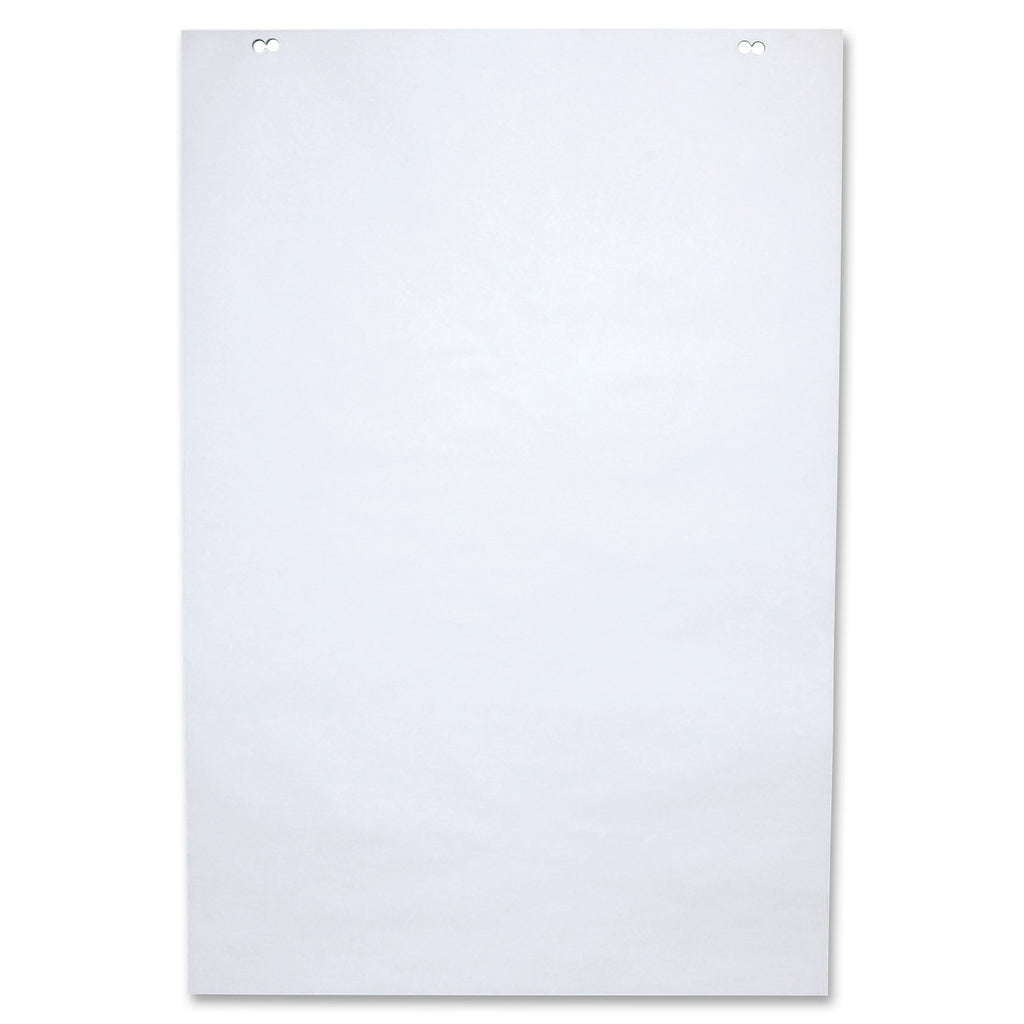 Flipchart Papers
