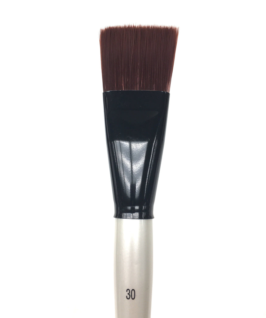 Simply Simmons XL Synthetic Brushes