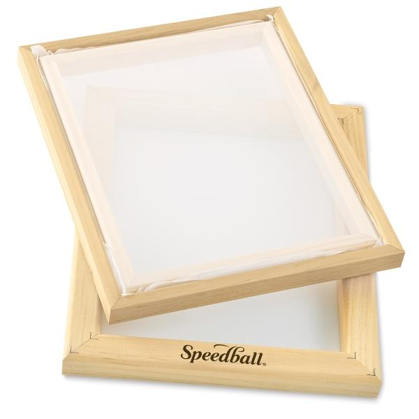 screen printing frames cowan office supplies