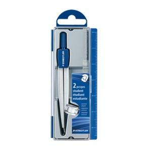 Staedtler Student Compass 2pc