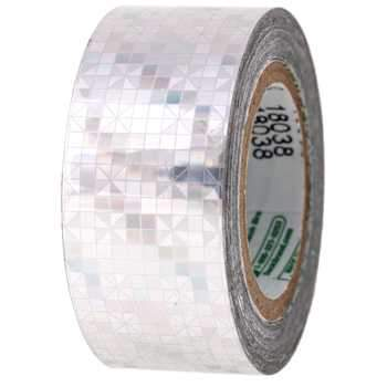 Ducklings Mini Duck Tape - Prism