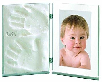 Sculpey Keepsake Frame Kit