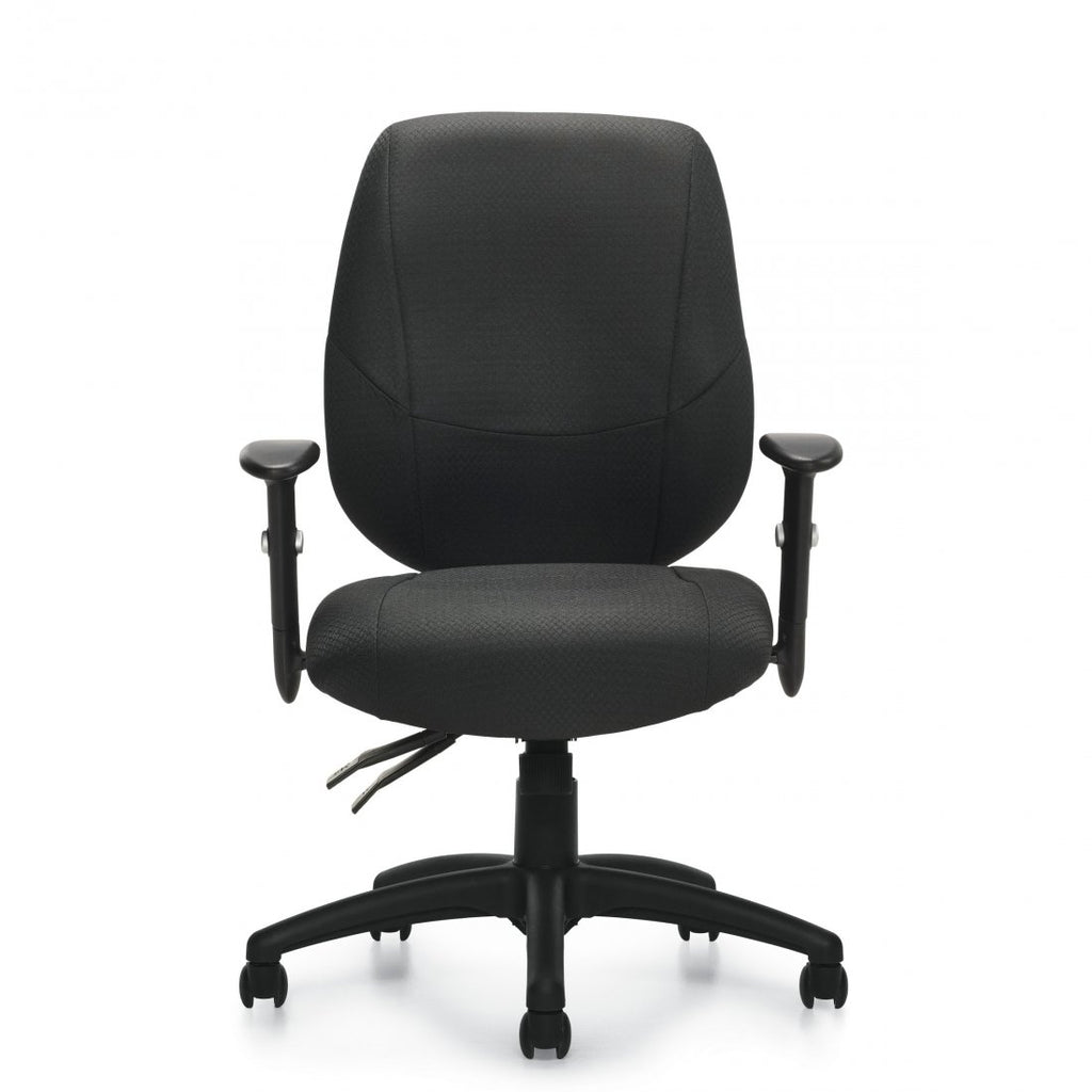 OTG631 Multitask Chair