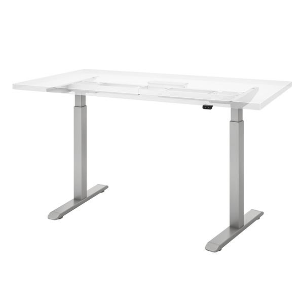 "Enmo Electric Height Adjustable Table 24"" x 48"""