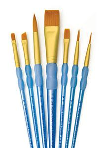 Crafter's Choice Brush Sets