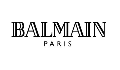 Pierre balmain sizing charts buck zinkos for French couture brands