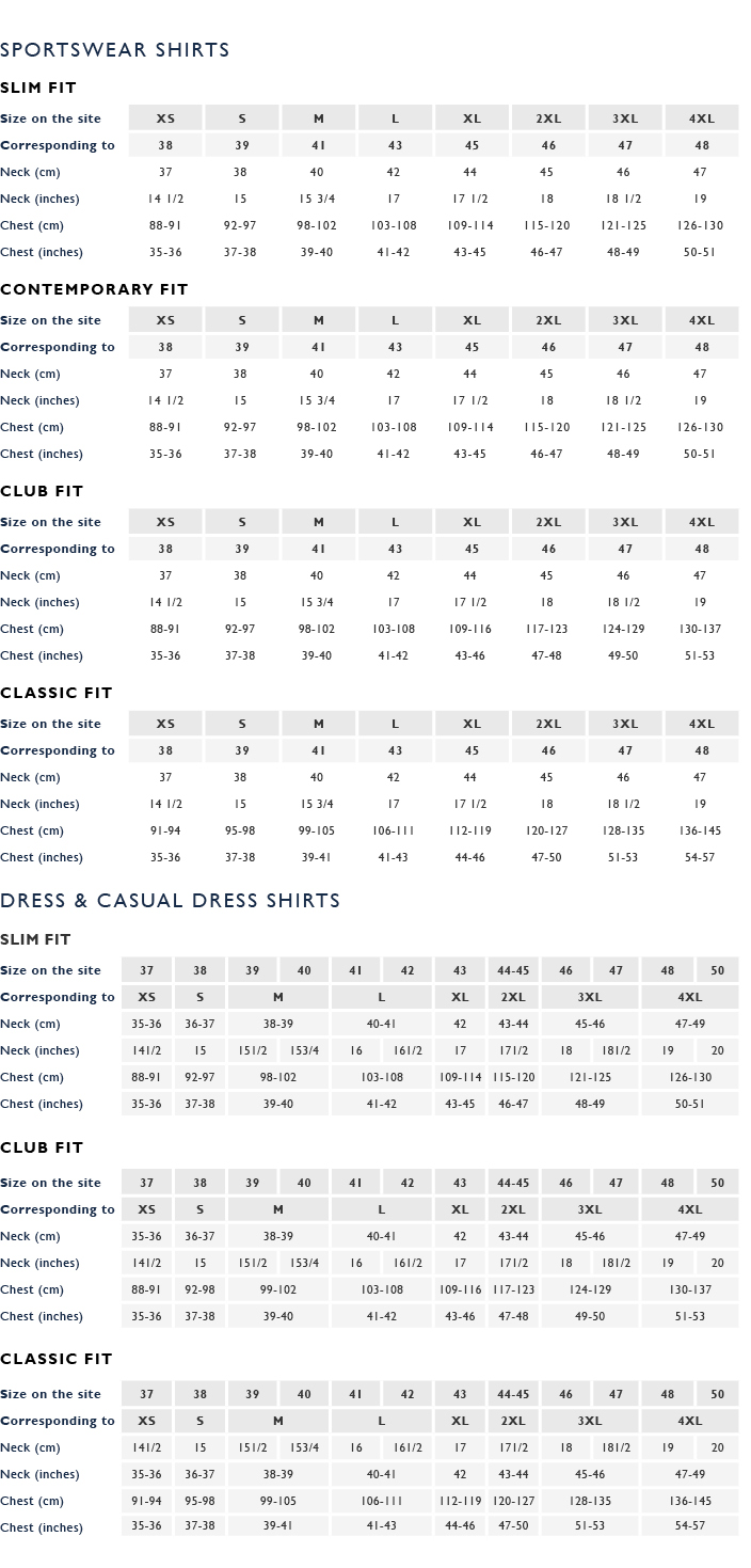Dvf Shoes Size Chart