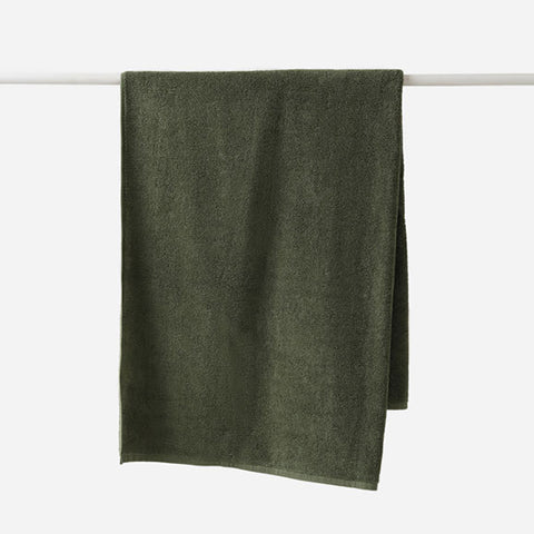 Citta Towels