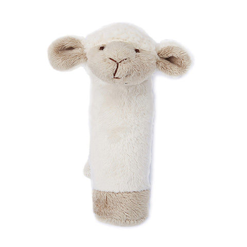 Sophie The Sheep Rattle