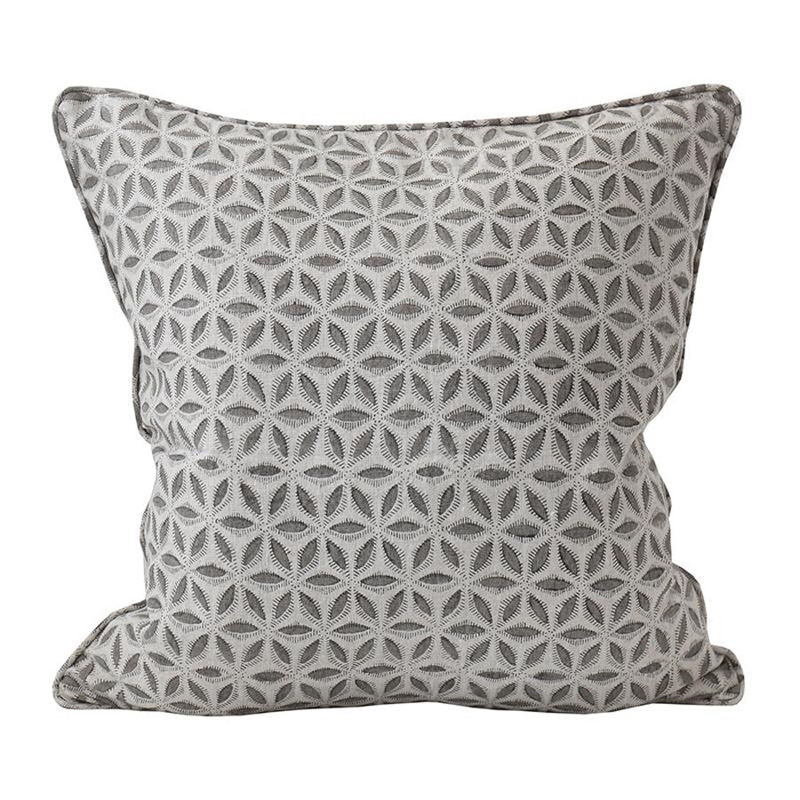 Hand Block Printed Cushion Melbourne