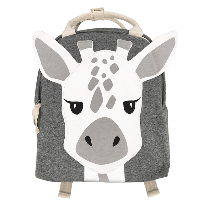 Mister Fly Backpack Giraffe