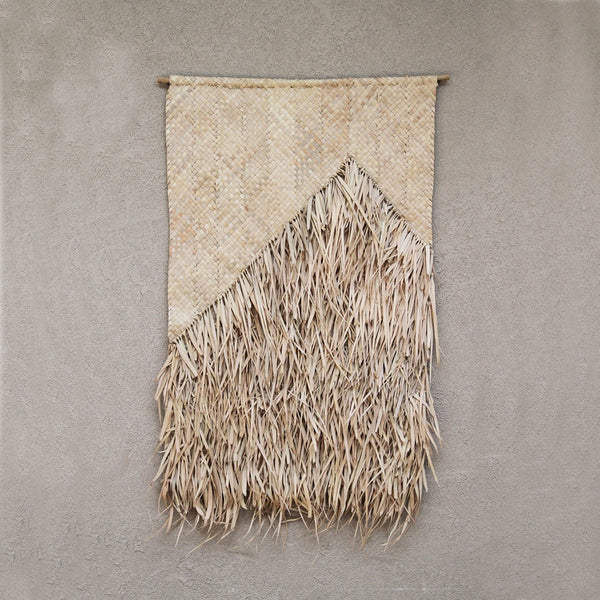 Dharma Door Amua Wall Hanging