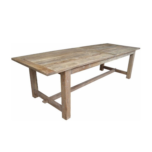 Solid Wood Table Melbourne