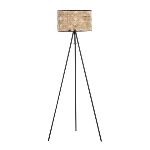 Ballari Floor Lamp by Amalfi