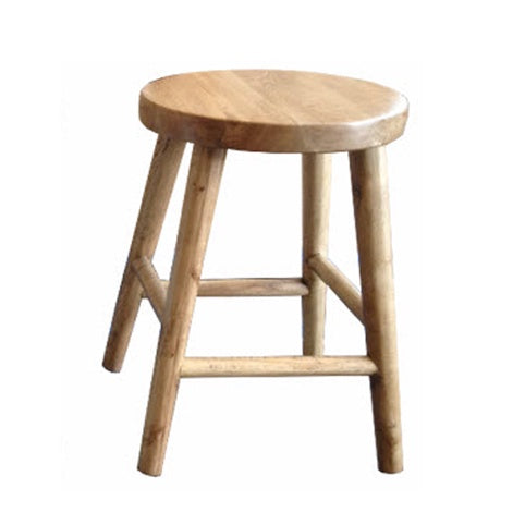 Oak Stool Melbourne