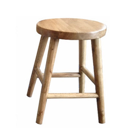 Wood Stool Melbourne