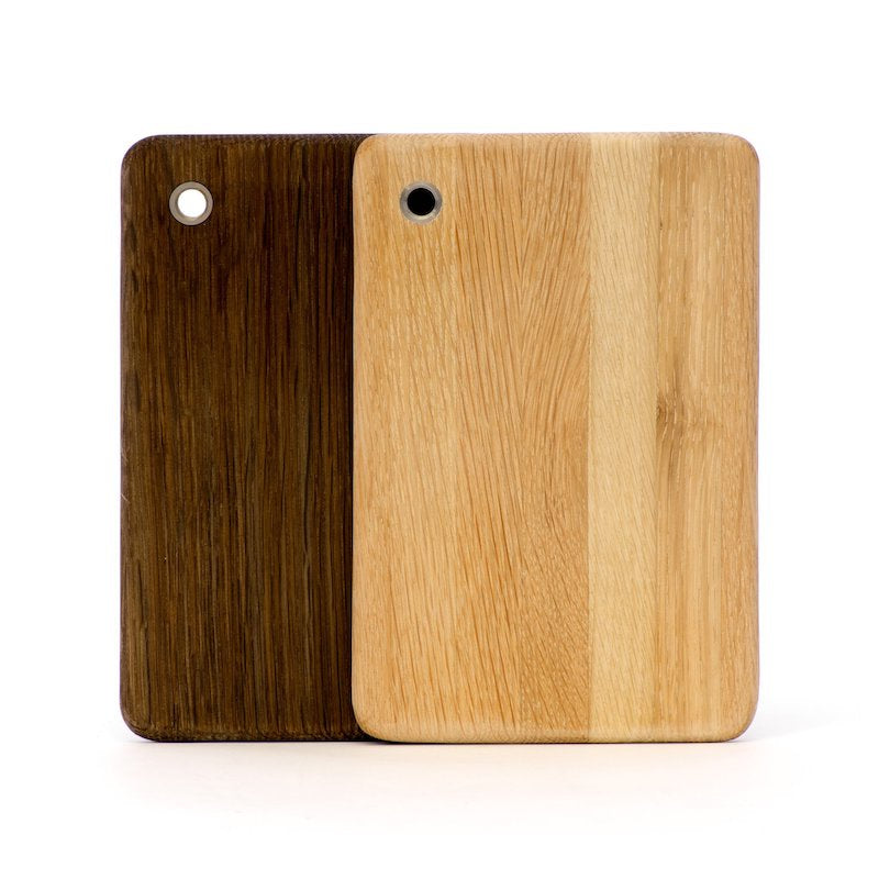 Herb Board No.1 by Sand Made