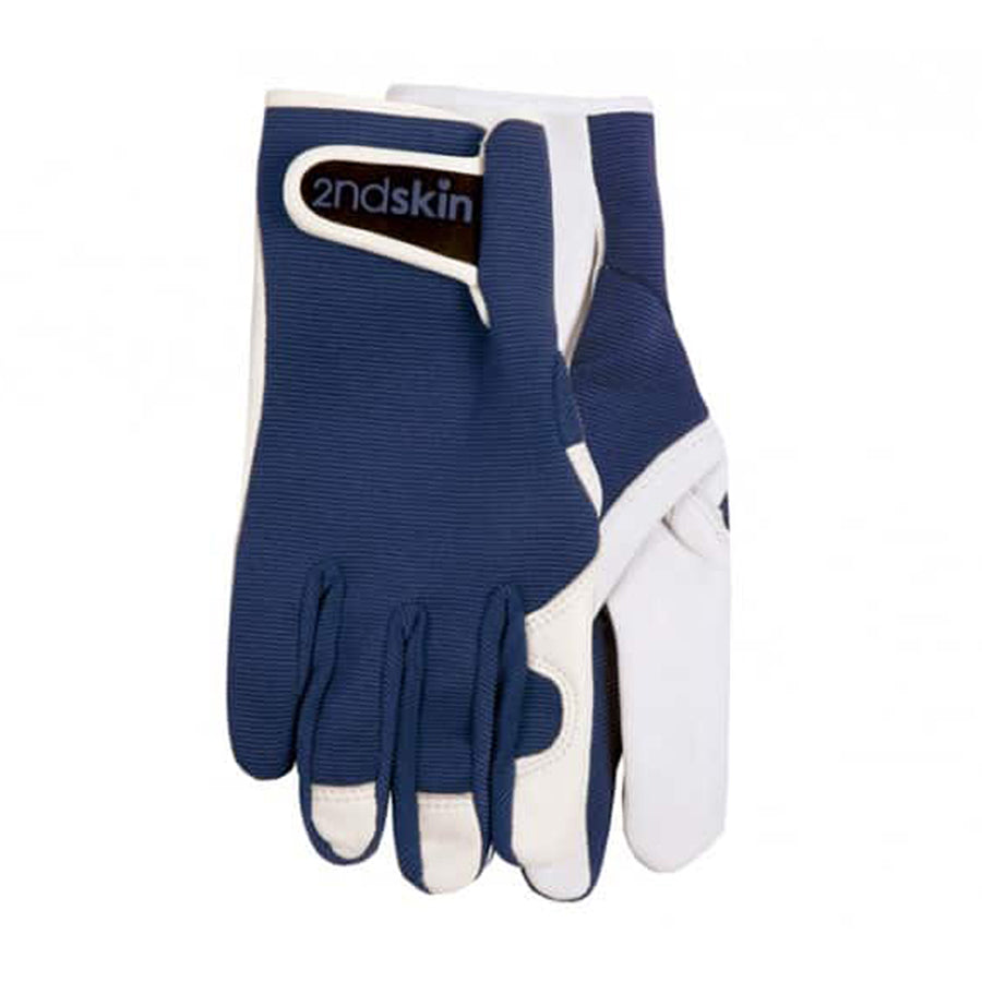Mens Gardening Gloves Melbourne