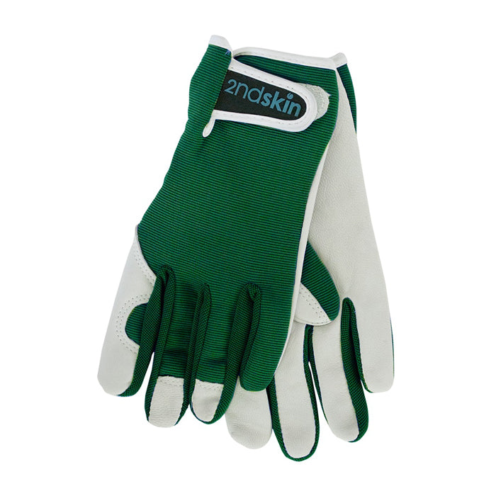 Gardening Gloves Melbourne